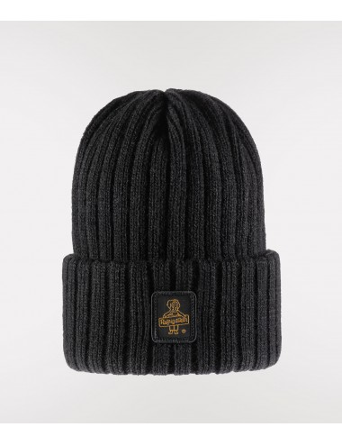 Refrigiwear COLORADO HAT cappello cuffia cappelli accessori cap nero