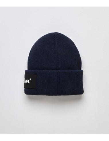 Refrigiwear BRICK HAT blu scuro cappello cappelli cap accessori ORIGINALE NUOVO