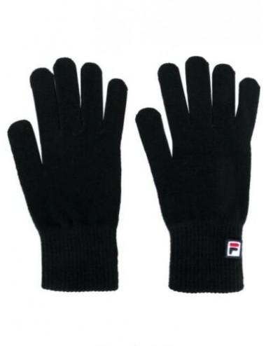 Guanti FILA unisex basic knitted gloves accessori guanto 686040