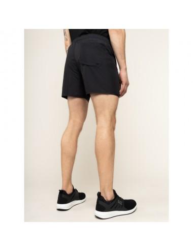 902035 CC720 nero COSTUME uomo EA7 Emporio Armani pantaloncino pantalone swimmer