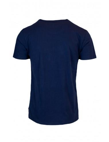 39636 0003 T SHIRT girocollo LEVIS uomo maglia maglietta Sportswear Logo Graphic